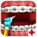 Braces Surgery Simulator – Doctor Games 2020 APK