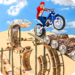 Stunt Bike Racing Game Tricks Master  🏁 APK