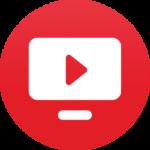 JioTV – News, Movies, Entertainment, LIVE TV APK