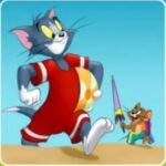 Cartoon HD APK Download Latest For Android
