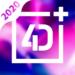 4D Live Wallpaper – 2020 New Best 4D Wallpapers,HD MOD