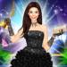 Actress Dress Up – Fashion Celebrity MOD