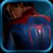 Amazing Spider-Man 2nd Screen MOD