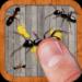 Ant Smasher MOD