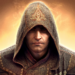 Assassin's Creed Identity MOD