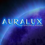 Auralux: Constellations MOD