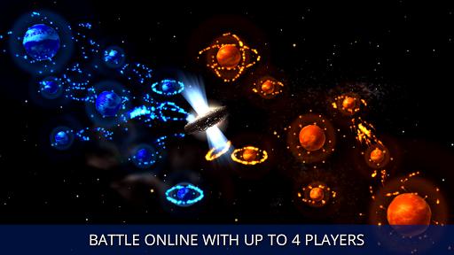Auralux Constellations mod screenshots 2