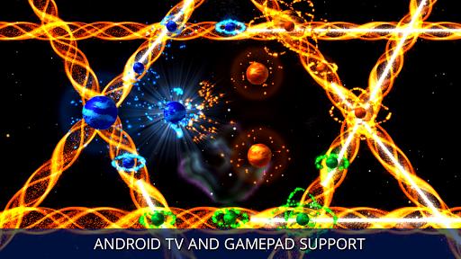 Auralux Constellations mod screenshots 4