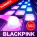 BLACKPINK Tiles Hop: KPOP Dancing Game For Blink! MOD
