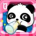 Baby Panda Care MOD