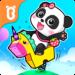 Baby Panda Kindergarten MOD