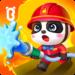 Baby Panda's Fire Safety MOD