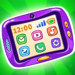 Babyphone & tablet – baby learning games, drawing MOD