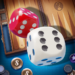 Backgammon Legends – online with chat MOD