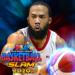 Basketball Slam 2020 – Basketball Game MOD