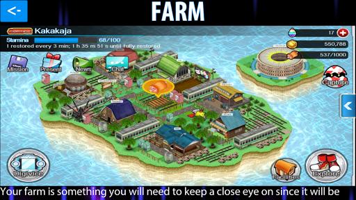 Best Guide For DigimonLinks mod screenshots 2