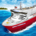 Big Cruise Ship Simulator 2019 MOD