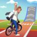 Bike Hop: Crazy BMX Bike Jump 3D MOD