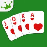 Buraco Canasta Jogatina: Card Games For Free MOD