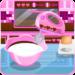 Cake Maker : Cooking Games MOD