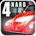 Car Driver 4 (Hard Parking) MOD