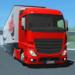 Cargo Transport Simulator MOD