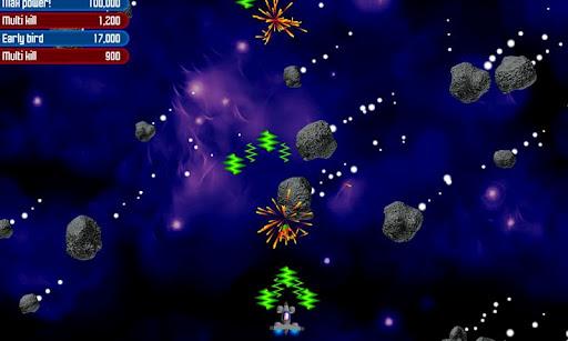 Chicken Invaders 2 mod screenshots 2