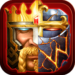 Clash of Kings:The West MOD