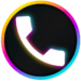 Color Screen Phone, Call Flash Themes – Calloop MOD