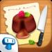Cookbook Master – Master Your Chef Skills! MOD