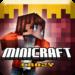 Crazy MiniCraft Survival Pocket Edition MOD