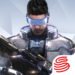 Cyber Hunter MOD