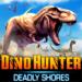 DINO HUNTER: DEADLY SHORES MOD