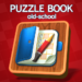Daily Logic Puzzles & Number Games MOD