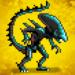 Dead Shell: Roguelike RPG MOD