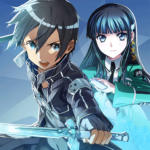 Dengeki Bunko: Crossing Void MOD