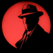 Detective Games: Crime scene investigation MOD