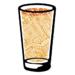 DigitalPour: Pocket Beer Menu MOD