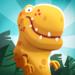 Dino Bash – Dinosaurs v Cavemen Tower Defense Wars MOD