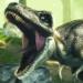 Dino Tamers – Jurassic Riding MMO MOD