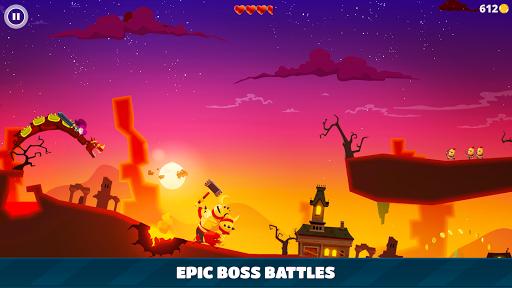 Dragon Hills mod screenshots 3