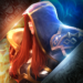Dungeon Hunter 5 – Action RPG MOD