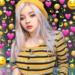 Emoji Background Photo Editor MOD