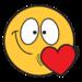 Emojidom stickers for WhatsApp free -WAStickerApps MOD