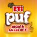 Eti Puf Müzik Akademisi MOD