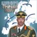 Europe Empire 2027 MOD