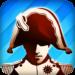 European War 4 : Napoleon MOD