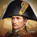 European War 6: 1804 – Napoleon Strategy Game MOD