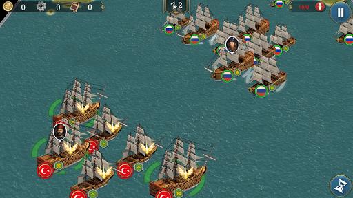 European War 6 1804 – Napoleon Strategy Game mod screenshots 2