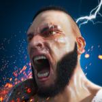 Evil Lands: Online Action RPG MOD